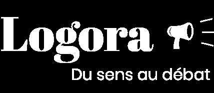 Logo Logora